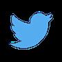 Twitter DANECreteil
