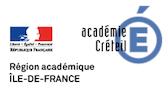 Région académique d'Ile-de-France
